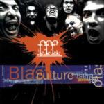 FFF  Blast Culture