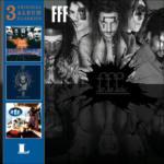 FFF  3 Original Classics