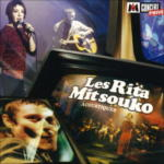 Les Rita Mitsouko  Acoustique