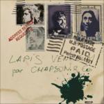 Chapson  Lapis Veum